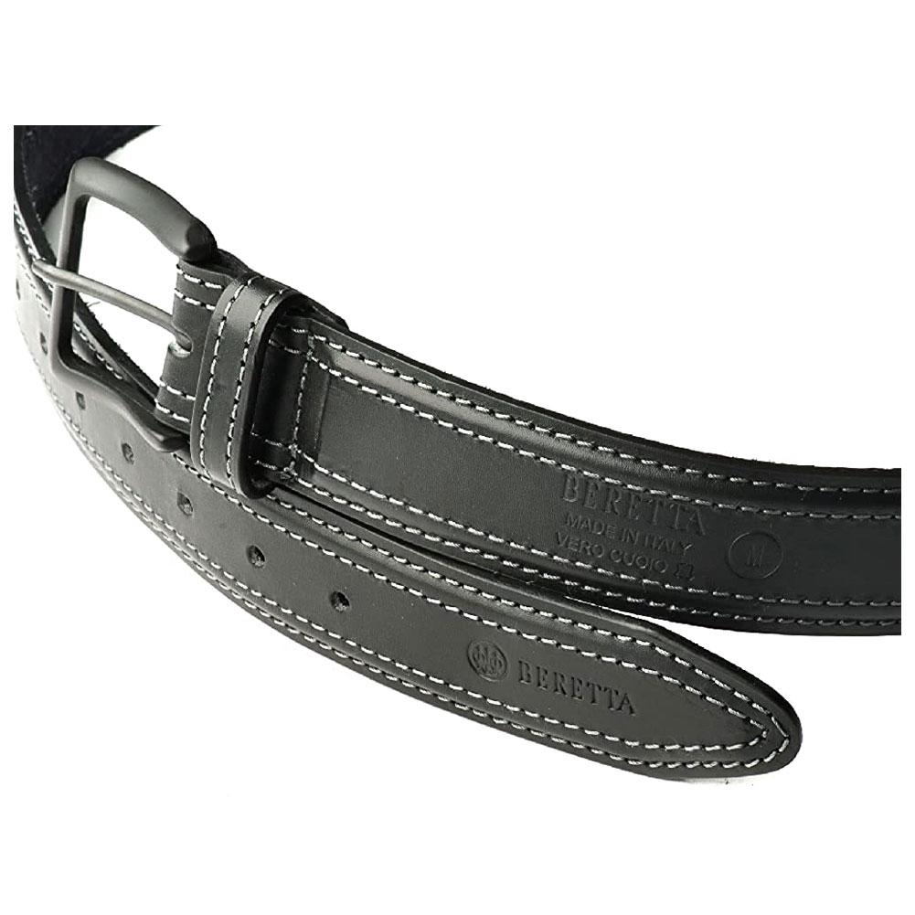 BERETTA Tactical Leather Belt