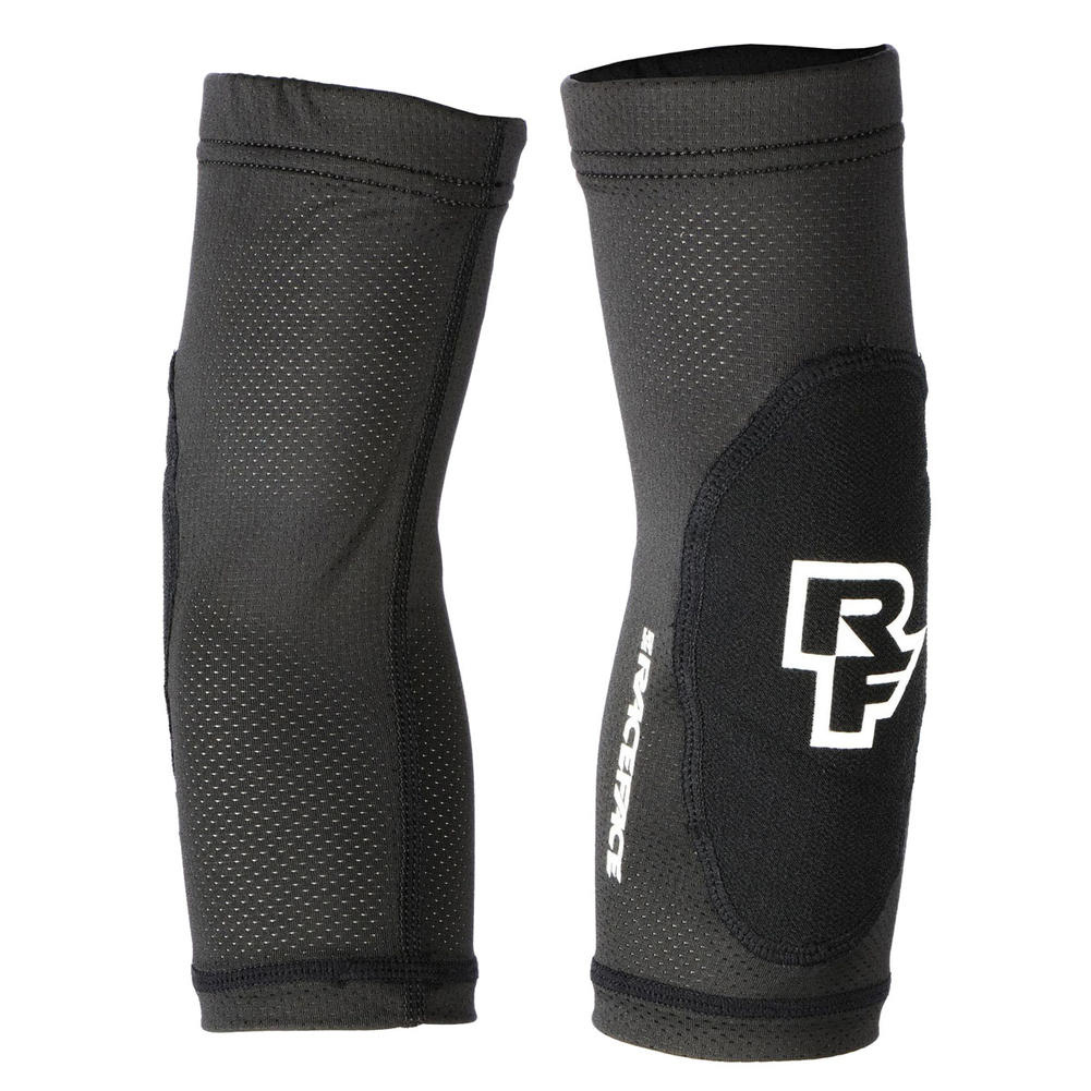 RACE FACE Charge Elbow Pad (RFBB00500)