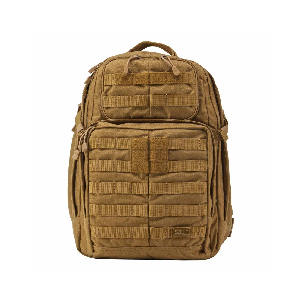 5.11 TACTICAL Rush 24 37L Backpack (58601)