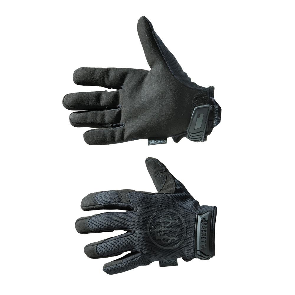 BERETTA Sabbia Mechanix Original Gloves (GL015T20330999)