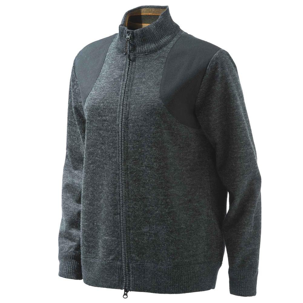 BERETTA Women's Honor Windstop Sweater