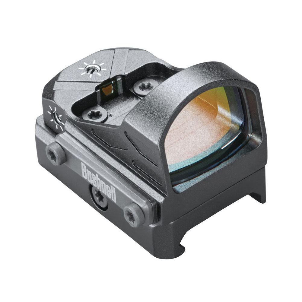 BUSHNELL Engulf Micro Red Dot Reflex Sight (AR750006)