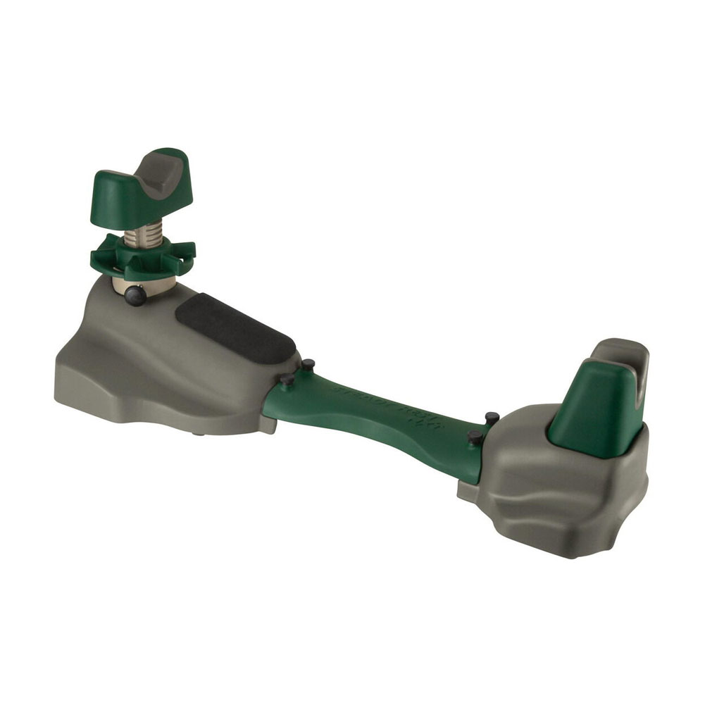 CALDWELL The Steady Rest NXT Gray Shooting Rest (548-664)
