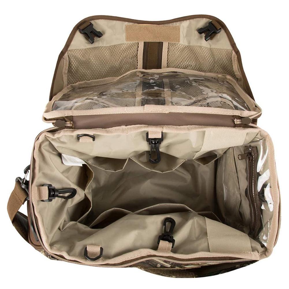 DRAKE Blind 2.0 Large Bag